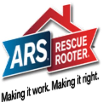 ARS/Rescue Rooter